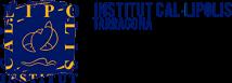 logo callipolis