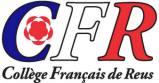 logo college français