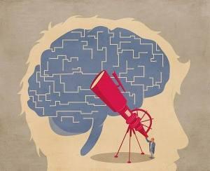 cervell estimulació cognitiva