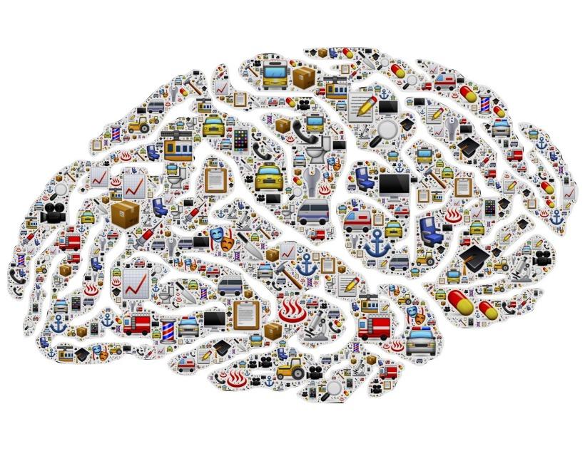 brain-hiperactiv
